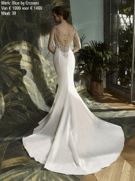 Blue by Enzoani 38 1999 - 1499.jpg